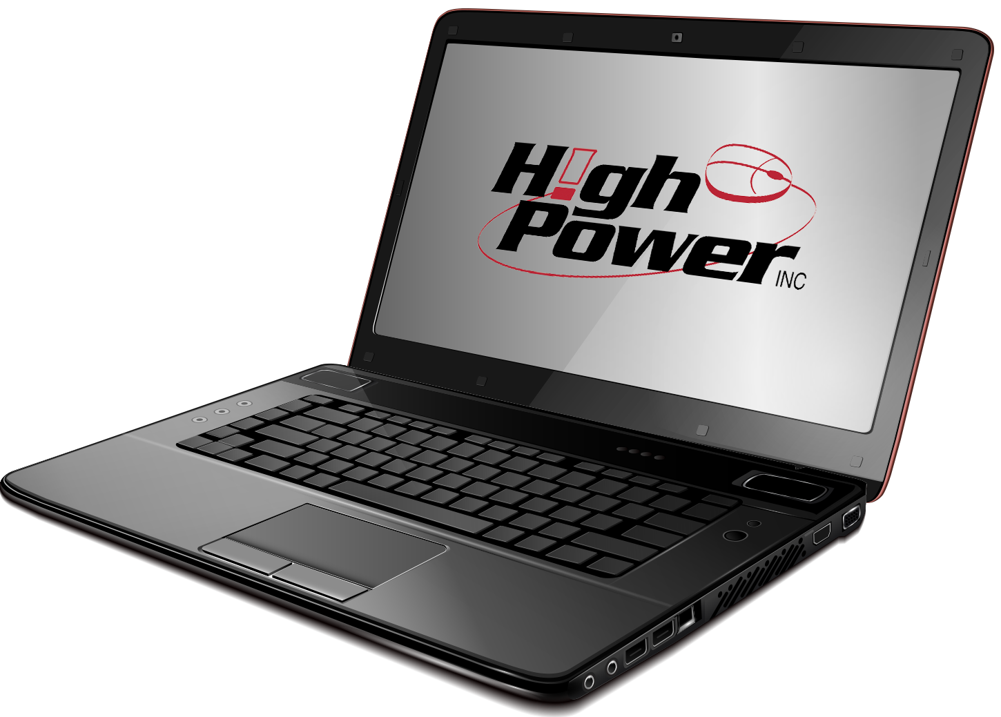 High Voltage Computer : High power just another wordpress site